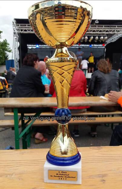Pokal (17.06.2017)