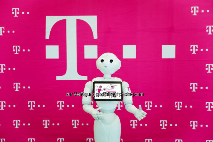 T-Mobile: #ConnectedKids: Digitale Schule ist mehr als 0 und 1 (Fotograf: Marlena König / Fotocredit: T-Mobile)