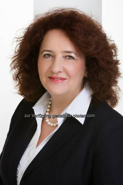 McCain Foods GmbH: Mag. Helga Hofmeister wechselt von McCain ins Privatleben (Fotograf: Franz HELMREICH / Fotocredit: McCain), © Aussender (23.06.2017)