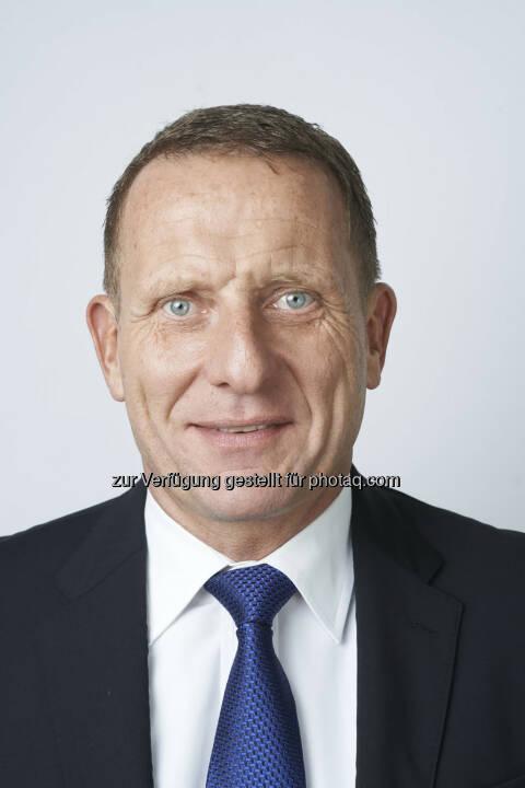 Stephan Ommerborn, CEO des digitalen Versicherers ONE - FinanceApp AG: wefox wird den digitalen Versicherer ONE in die wefox-Plattform integrieren (Bild: ONE)