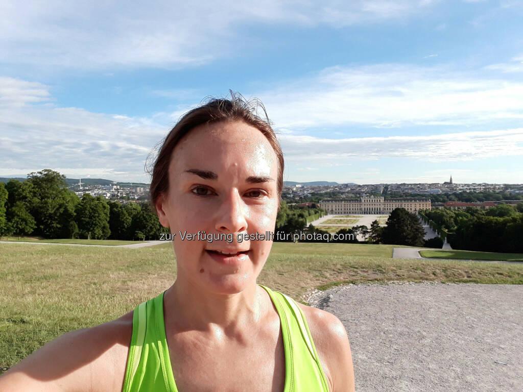 Carola Bendl-Tschiedel (29.06.2017)