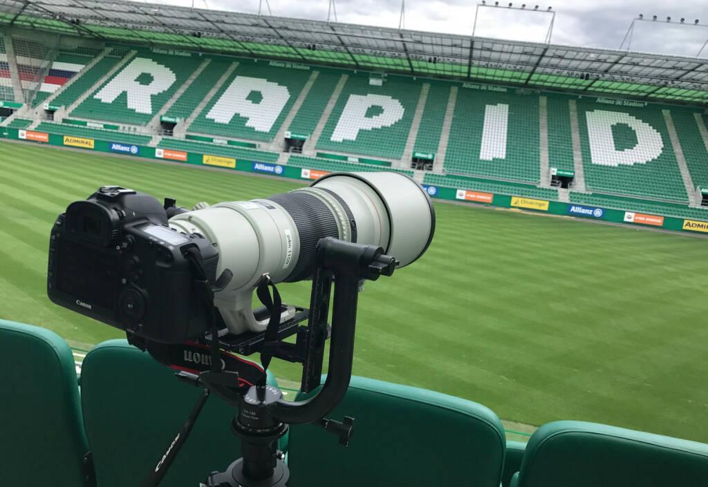 Kamera Canon (29.06.2017)