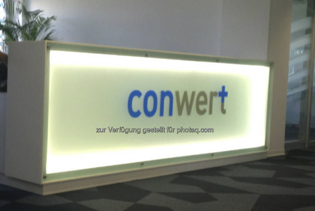 conwert (19.05.2013)