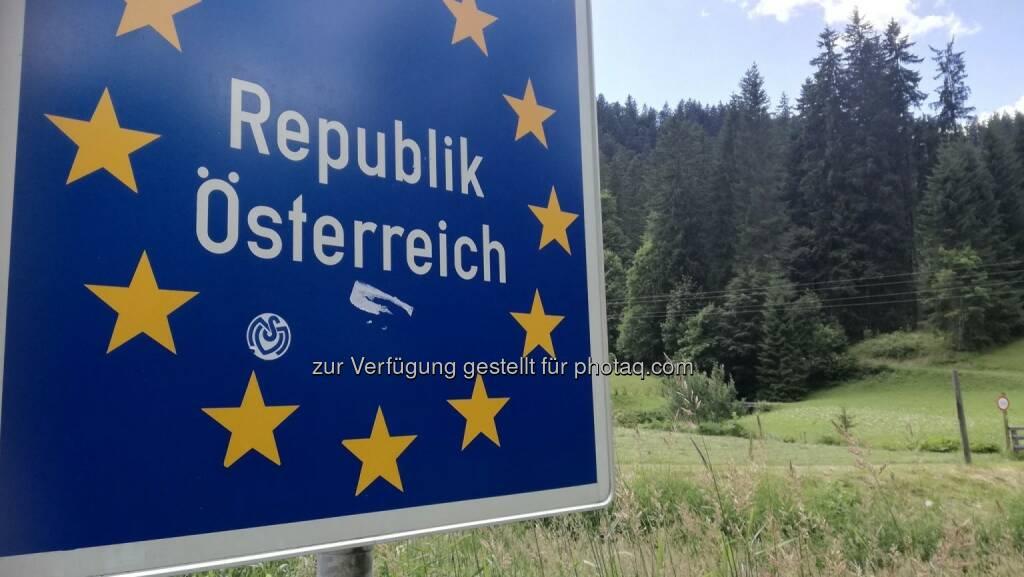 Republik Österreich (05.07.2017)