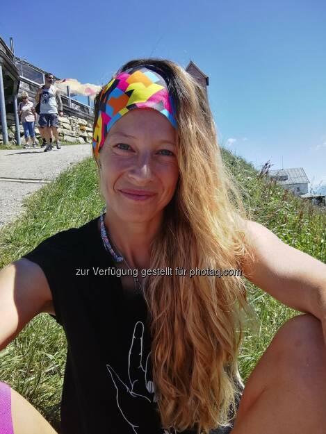 Kathrin Michelitsch (06.07.2017)