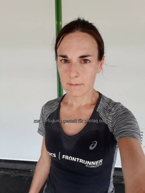 Carola Bendl-Tschiedel (10.07.2017)