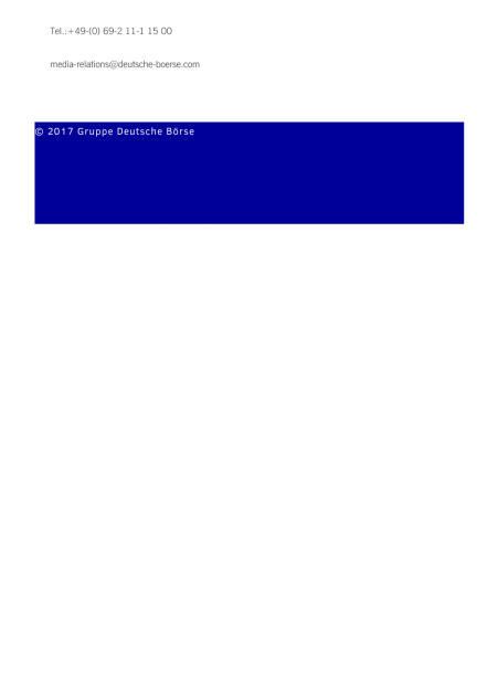 Börsengang der The NAGA Group AG im Segment Scale, Seite 2/2, komplettes Dokument unter http://boerse-social.com/static/uploads/file_2285_borsengang_der_the_naga_group_ag_im_segment_scale.pdf (10.07.2017)
