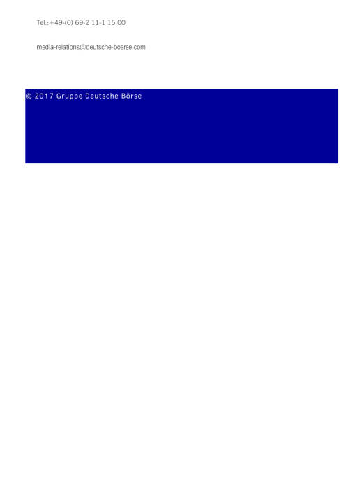 Börsengang der The NAGA Group AG im Segment Scale, Seite 2/2, komplettes Dokument unter http://boerse-social.com/static/uploads/file_2285_borsengang_der_the_naga_group_ag_im_segment_scale.pdf