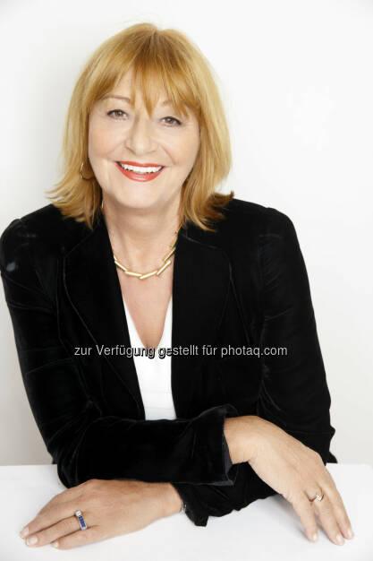Berufsverband österreichischer Psychologinnen und Psychologen: Neuer Vorstand im BÖP: Beate Wimmer-Puchinger ist Präsidentin (Fotocredit: Inge Prader), © Aussender (11.07.2017)
