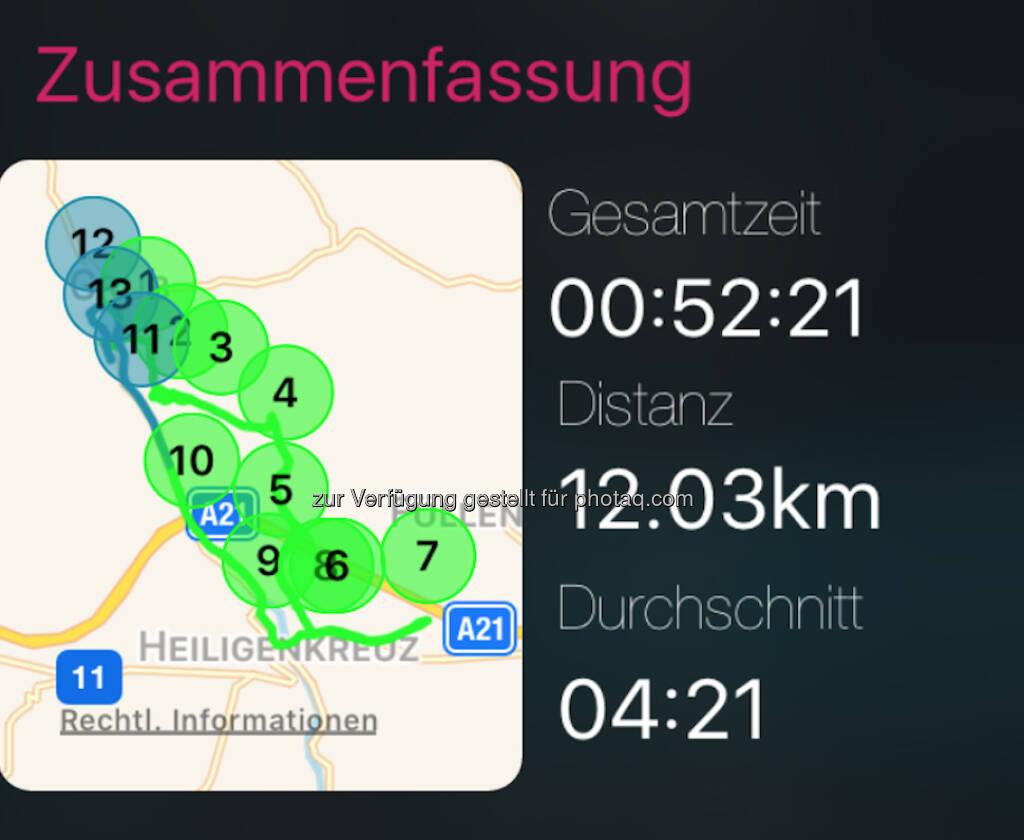 runplugged.com/app (16.07.2017)