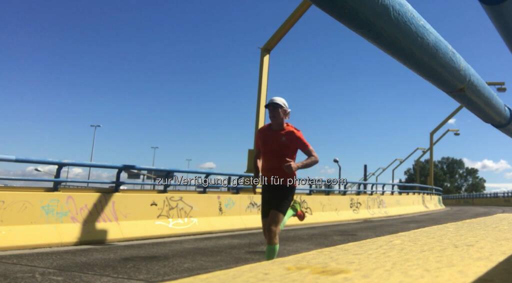 Gelbe Brücke (28.07.2017)