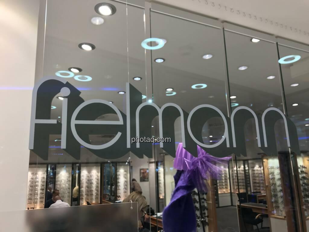 Fielmann (Fotocredit: Michael J. Plos) (01.08.2017)
