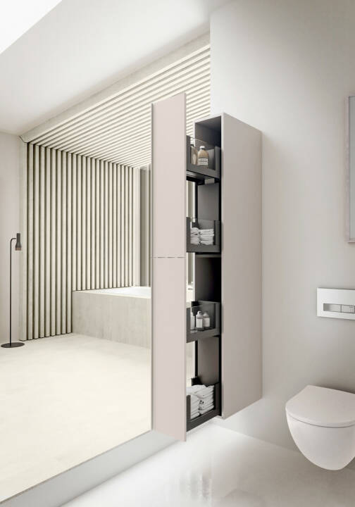 geberit vertriebs gmbh co kg geberit hightech und. Black Bedroom Furniture Sets. Home Design Ideas