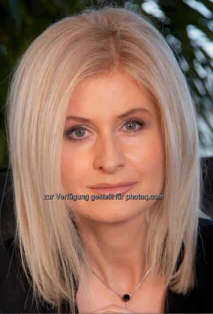Sonja Sarközi (07.08.2017)