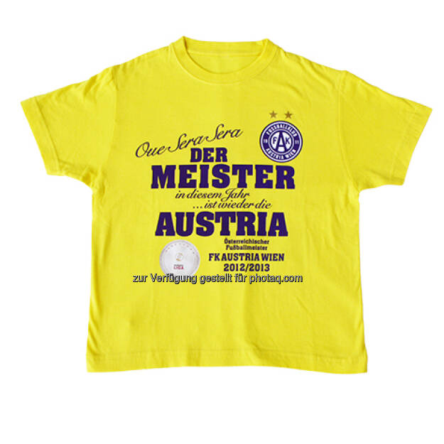 Das Meister T-Shirt ( https://shop.jetticket.net/fk-austria/Articles.aspx?msg=0&ret=5&grpname=18+Meister+12-13 ) (23.05.2013)