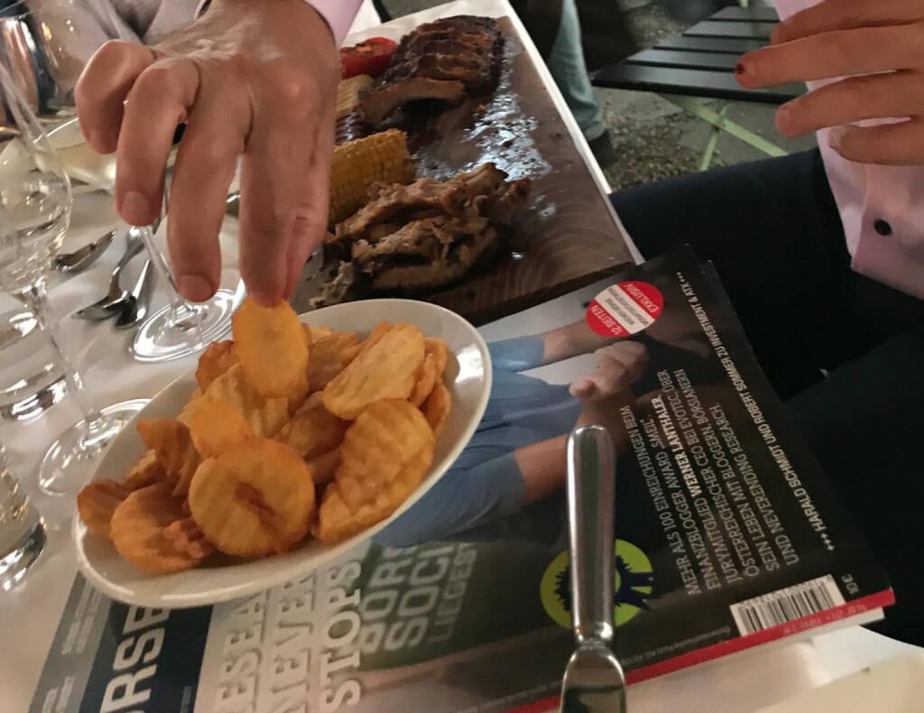 Kartoffel passen immer (17.08.2017)