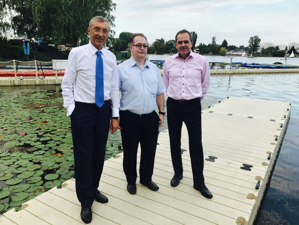 Thomas Birtel, Gregor Rosinger, Wolfgang Matejka  (17.08.2017)