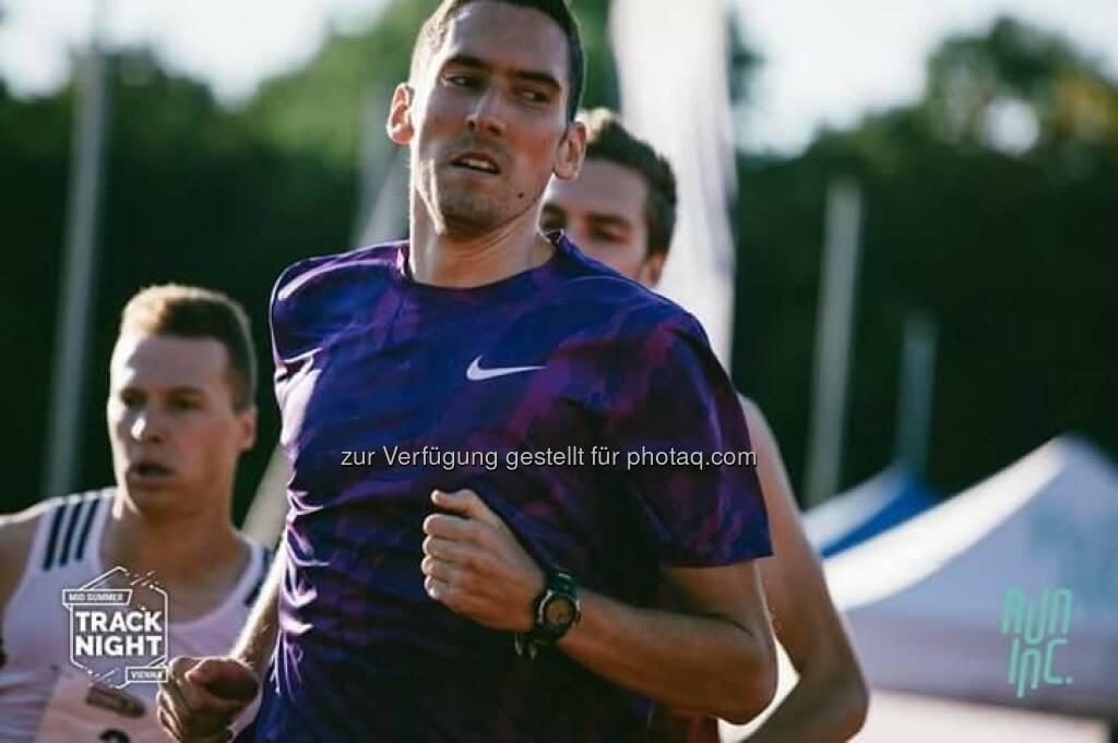 Andreas Vojta (17.08.2017)