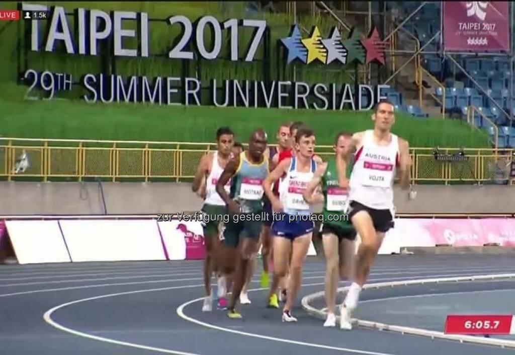 Andreas Vojta (26.08.2017)