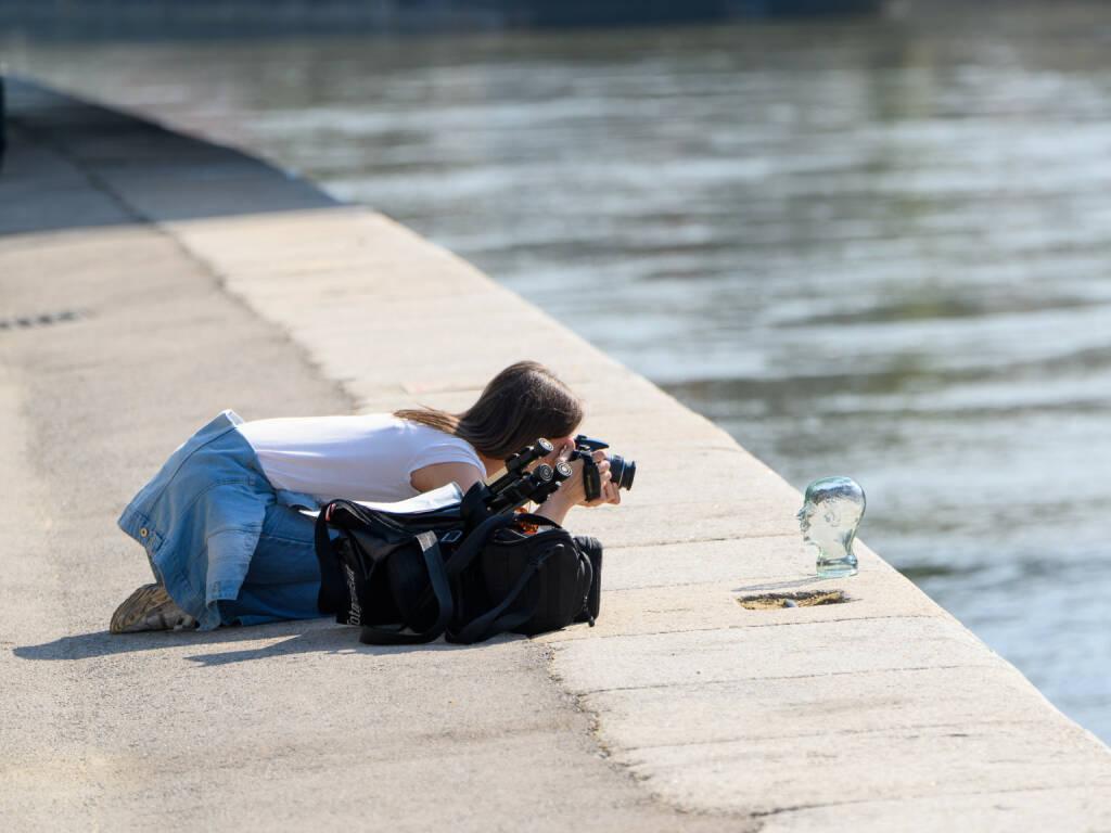 fotografie.at Sulzberger & Höttl OG: Wiener Fotomarathon 2017, Fotografieren, Kamera; Bild: Günter Hofstädter, Fotocredit: Wiener Fotomarathon, © Aussendung (05.09.2017)