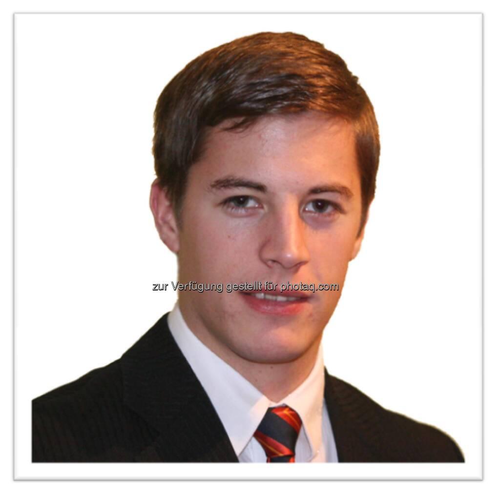Jakob Hager startet http://www.startupengineers.at/ , eine Onlineplattform für junge Programmierer und baldige Gründer (24.05.2013)