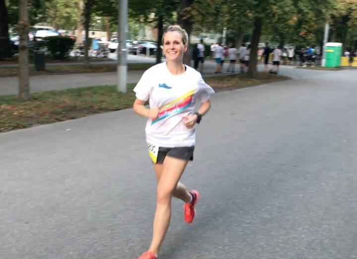 Adina Zimmermann für Runplugged RUN.derland