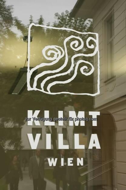 Klimt Villa (25.05.2013)