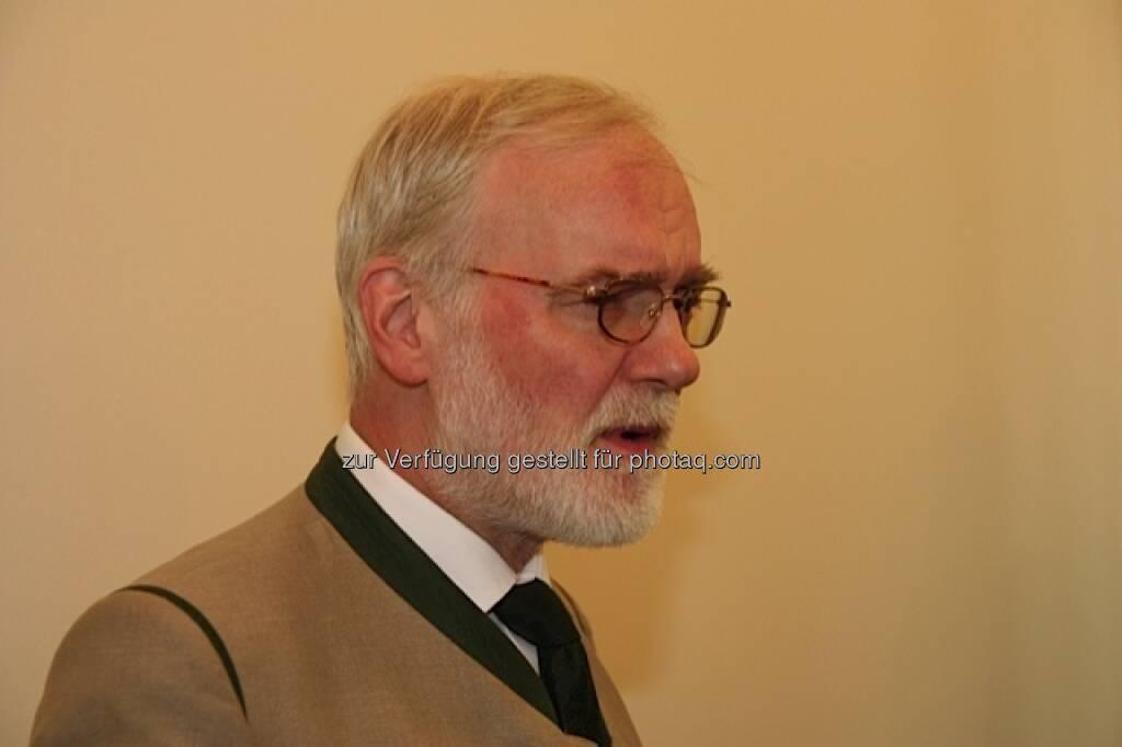Marius Perger (25.05.2013)