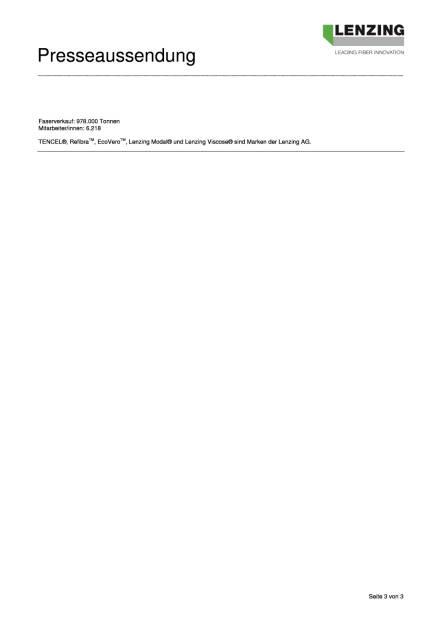 Lenzing eröffnet neues Applikations- und Innovationscenter in Hongkong, Seite 3/3, komplettes Dokument unter http://boerse-social.com/static/uploads/file_2333_lenzing_eroffnet_neues_applikations-_und_innovationscenter_in_hongkong.pdf (12.09.2017)