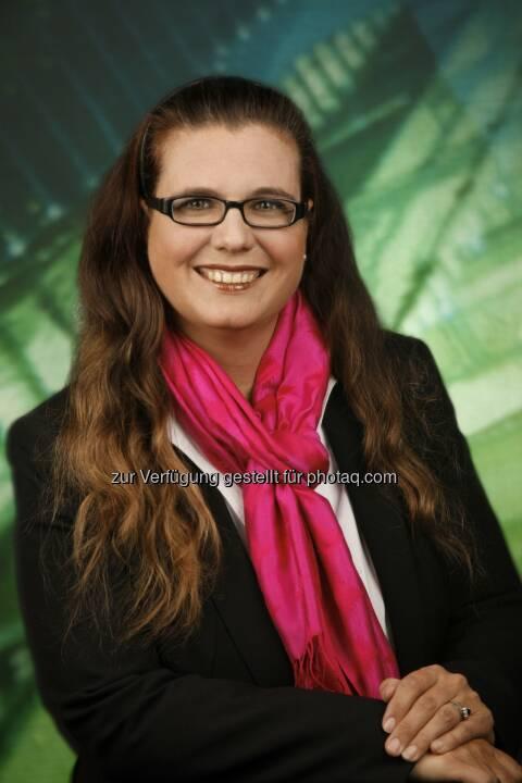Mag.a iur. Denise Schiffrer-Barac - Kinder- und Jugendanwaltschaft Steiermark: Kinder- und Jugendanwältin warnt vor amerikanischer Klagskultur! (Fotograf: Sissi Furgler Fotografie / Fotocredit: Kinder- und Jugendanwaltschaft Steiermark)