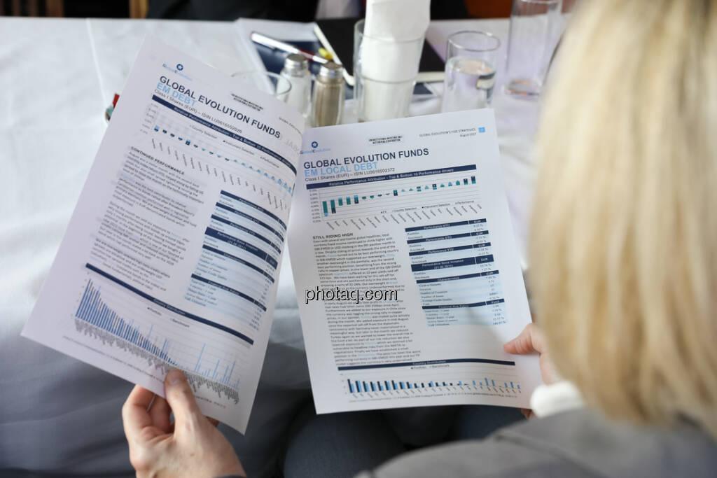 4-your-biz Impact-Investing Konferenz (Fotocredit: Katharina Schiffl for photaq.com) (29.09.2017)