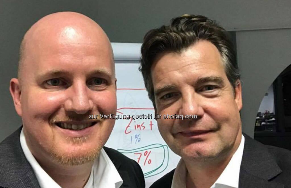 Bastian Lange, Marc Tüngler (30.09.2017)