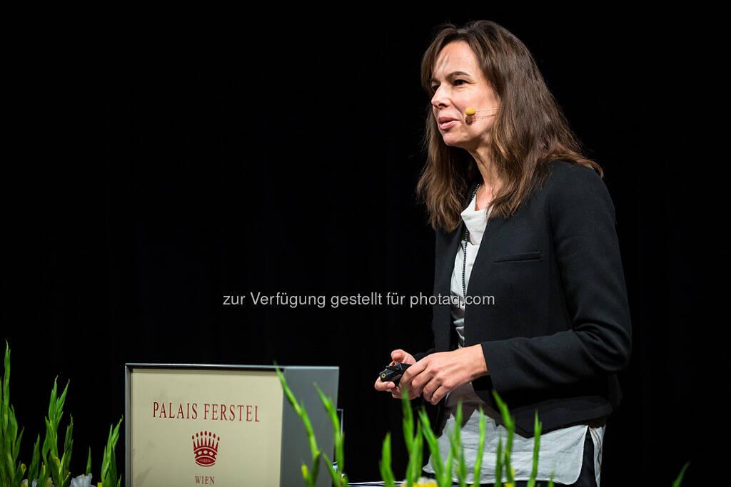 Goldmünze 2013 (26.05.2013)