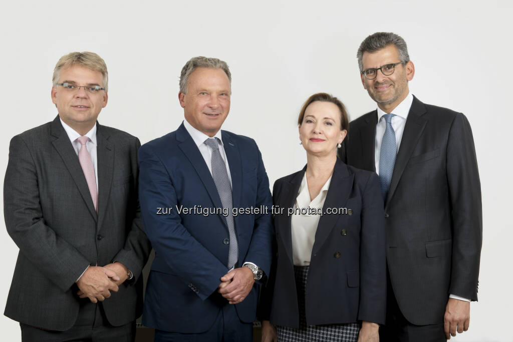 Österreichischer Rechtsanwaltskammertag: Anwaltstag 2017 in Graz: Dr. Rupert Wolff als ÖRAK-Präsident wiedergewählt (Fotograf: Werner Himmerlbauer / Fotocredit: http://wernerhimmelbauer.com), © Aussender (02.10.2017)