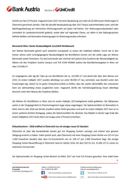 Hohe Nachfrage nach heimischen Immobilien im Jahr 2017, Seite 3/4, komplettes Dokument unter http://boerse-social.com/static/uploads/file_2355_hohe_nachfrage_nach_heimischen_immobilien_im_jahr_2017.pdf (03.10.2017)