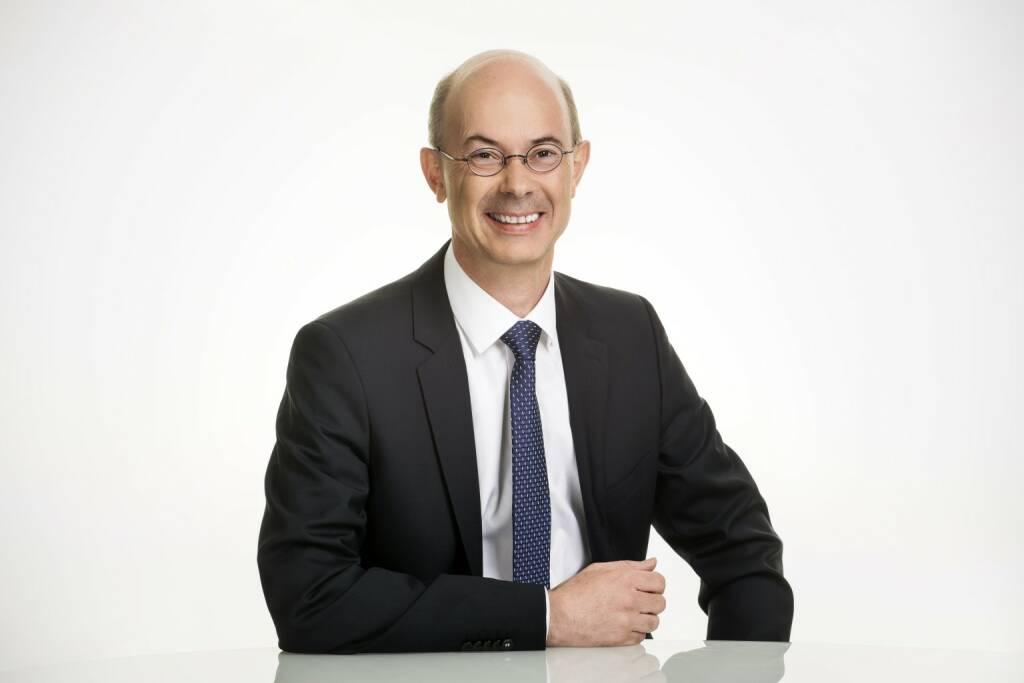 VBV forciert durch neues Fondskonzept Nachhaltigkeit bei Unternehmen in Schwellenländern; Fotocredit: VBV/Tanzer, © Aussender (06.10.2017)