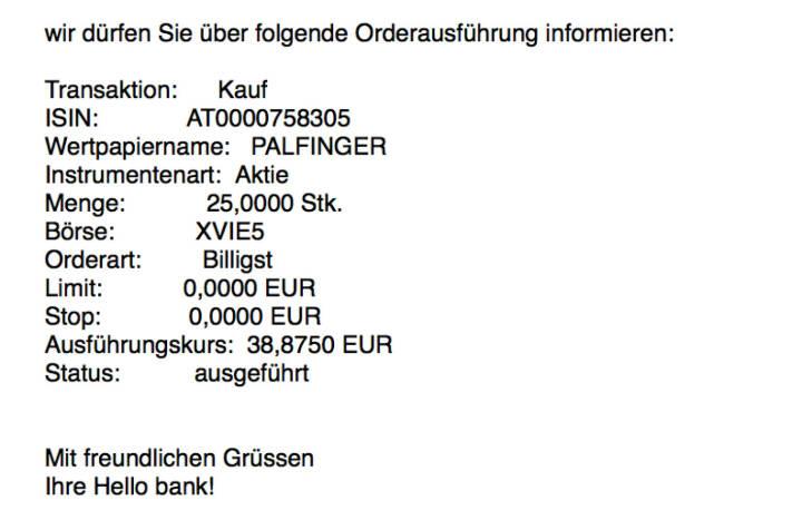 Kauf Palfinger für #100100hello #goboersewien