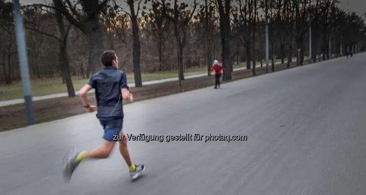 (Foto:team2012.at)