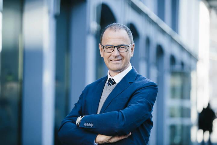 Museumsbund Österreich: Wolfgang Muchitsch erneut zum ...  Museumsbund Ös...