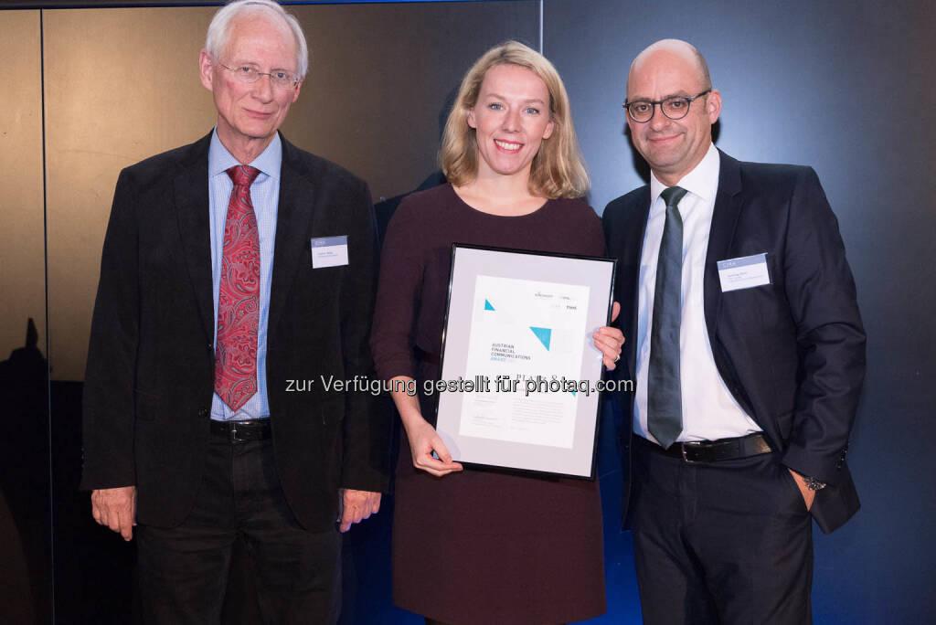 Telekom Austria, © C.I.R.A./APA-Fotoservice/Martin Lusser (18.10.2017)