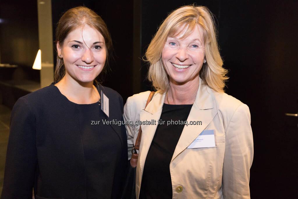 Maresa Hoffmann, © C.I.R.A./APA-Fotoservice/Martin Lusser (18.10.2017)