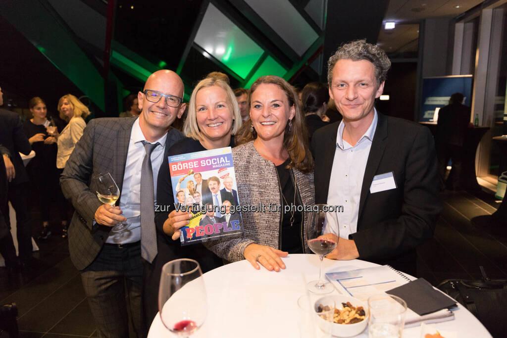 http://www.boerse-social.com/magazine, © C.I.R.A./APA-Fotoservice/Martin Lusser (18.10.2017)