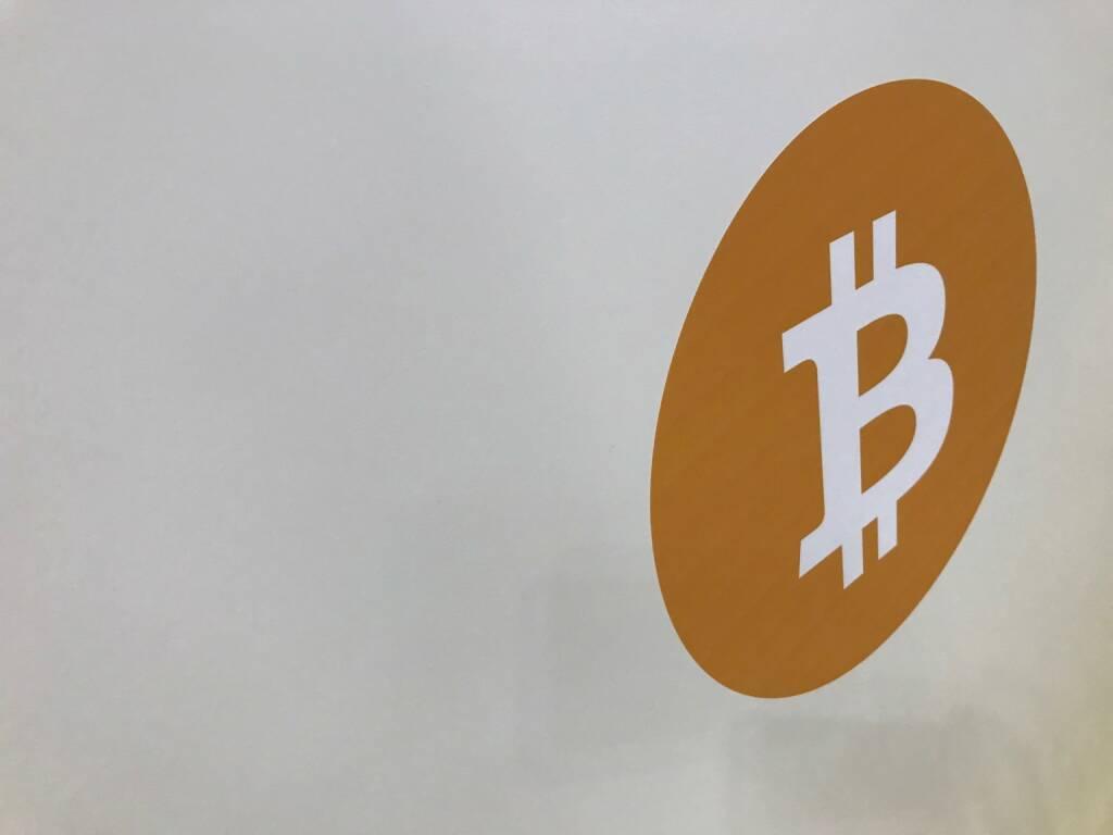Bitcoin (20.10.2017)