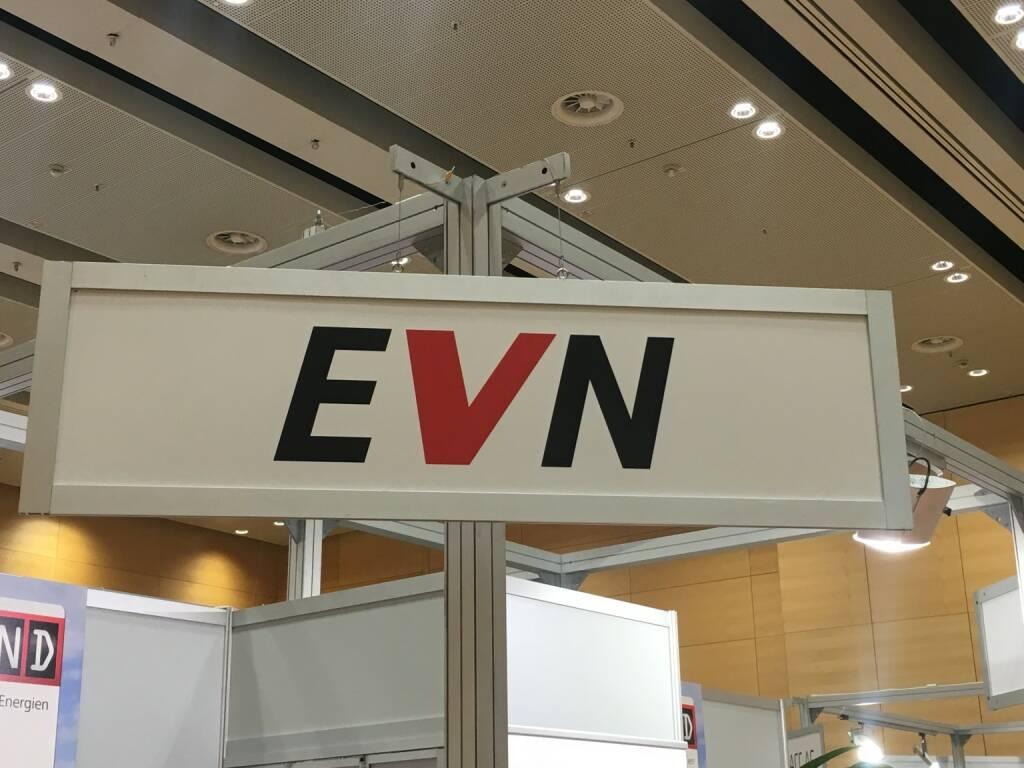 EVN, © Aussendung (21.10.2017)