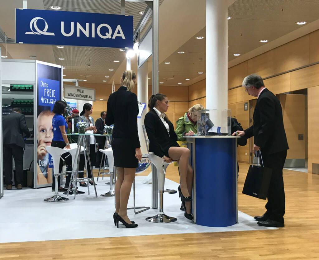 Uniqa (22.10.2017)
