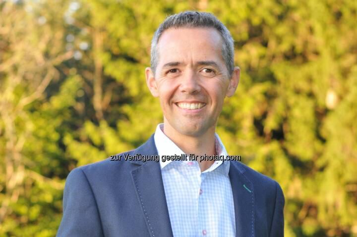 BRAINS AND GAMES Unternehmensberatung Andreas Rath: Christian Hauser ist neuer Organisationsberater bei BRAINS AND GAMES (Fotocredit: ANDREAS RATH)