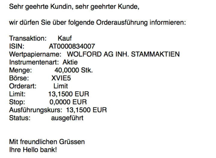 Kauf Wolford für #100100hello