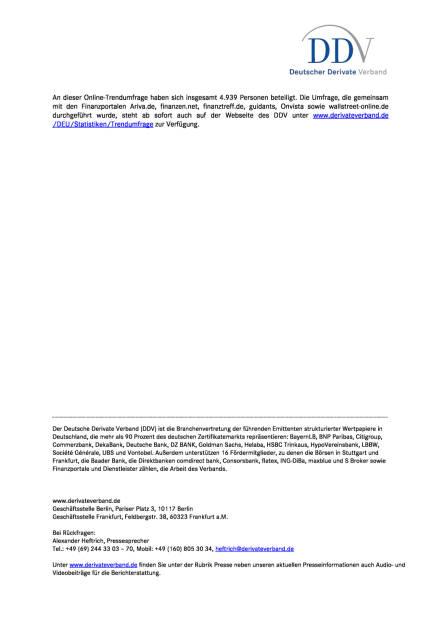Strukturierte Wertpapiere ermöglichen Gewinne in Niedrigzinsphase, Seite 2/2, komplettes Dokument unter http://boerse-social.com/static/uploads/file_2385_strukturierte_wertpapiere_ermoglichen_gewinne_in_niedrigzinsphase.pdf (08.11.2017)