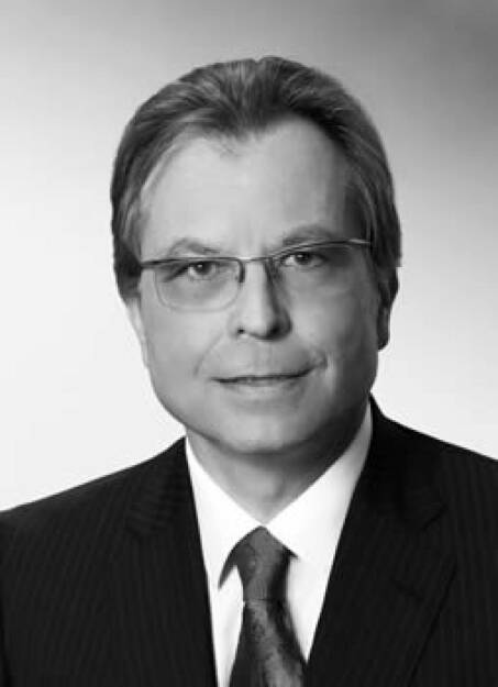 Der österreichische Private Equity-Spezialist Martin Prohazka kommt wieder an Bord von Gain Capital, einem Fund-of-Fund-Investor, den er im Jahr 2005 mitgegründet hat. Gain Capital ist heute Teil der Semper Constantia Group. Fotoquelle: www.gain-capital.at, © Aussender (09.11.2017)