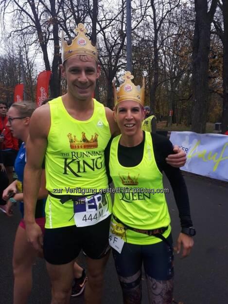 Stefan Werner & Conny Köpper (13.11.2017)